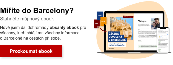 Upoutávka na nový ebook